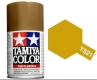 Tamiya Spray TS-21 Gold