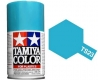 Tamiya Spray TS-23 Gloss Light Blue