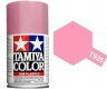 Tamiya Spray TS-25 Gloss Pink
