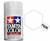 Tamiya Spray TS-26 Gloss Pure White