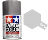 Tamiya Spray TS-30 Silver Leaf