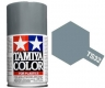 Tamiya Spray TS-32 Haze Grey