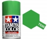 Tamiya Spray TS-35 Gloss Park Green