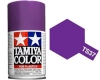 Tamiya Spray TS-37 Gloss Lavender