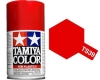 Tamiya Spray TS-39 Gloss Mica Red