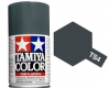 Tamiya Spray TS-04 German Grey