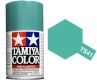 Tamiya Spray TS-41 Gloss Coral Blue