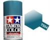 Tamiya Spray TS-54 Light Metallic Blue