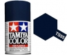 Tamiya Spray TS-55 Gloss Dark Blue