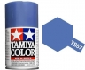 Tamiya Spray TS-57 Gloss Violet Blue