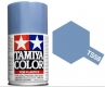 Tamiya Spray TS-58 Gloss Pearl Light Blue