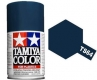 Tamiya Spray TS-64 Gloss Dark Mica Blue