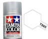 Tamiya Spray TS-65 Gloss Pearl Clear