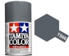 Tamiya Spray TS-66 Matt IJN Grey (Kure)