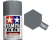 Tamiya Spray TS-67 Matt IJN Grey (Sasebo)