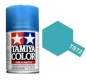 Tamiya Spray TS-72 Clear Blue
