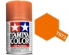 Tamiya Spray TS-73 Clear Orange