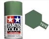 Tamiya Spray TS-78 Matt Field Grey 2