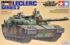 Tamiya 35362 1/35 Leclerc Series 2 French Main Battle Tank
