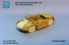 Tank Models TM72017 1/72 Wheels Road-Pattern for ABM 41/42 (Italeri)