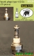 Taurusmodels D3220 Spark Plugs v1212c (15 pieces) (1/32)