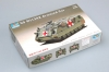 Trumpeter 07239 1/72 - US M113A2