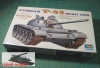 Trumpeter 00342 1/35 T-55 Model 1958