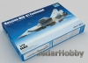 Trumpeter 01679 1/72 Russian MiG-31 Foxhound