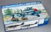 Trumpeter 02261 1/32 Me 262 A-1a Clear Edition