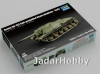 Trumpeter 07129 1/72 Soviet SU-152 Self-propelled Heavy Howitzer - Early