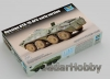 Trumpeter 07137 1/72 Russian BTR-70 APC early ...