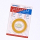 U-Star UA-90012-4 Masking Tape 4mm