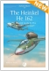 Valiant Wings AA12 The Heinkel He 162 (book)