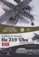 Valiant Wings AC2 Building the Heinkel He 219 (book)