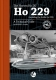 Valiant Wings AD8 - The Horten Ho IX/Ho 229