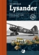 Valiant Wings AD9# - The Westland Lysander - A Technical Guide