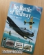 Valiant Wings AE10 The Battle of Midway – 4th ...