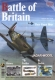 Valiant Wings AE3 'Battle of Britain – Their Finest Hour' (książka)