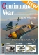 Valiant Wings AE6 'Continuation War – The War Within A War' (książka)