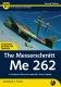 Valiant Wings AM01 -  The Messerschmitt Me 262 (Second Edition)