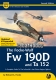 Valiant Wings AM03 The Focke-Wulf Fw 190D and Ta 152 NEW EDITION