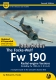 Valiant Wings AM07 The Focke-Wulf Fw 190 Radial-engine NOWA EDYCJA