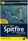 Valiant Wings AM12 -  The Supermarine Spitfire (Second Edition)