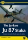 Valiant Wings AM14 The Junkers Ju 87 Stuka
