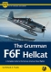 Valiant Wings AM15# - The Grumman F6F Hellcat