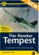 Valiant Wings AM4 The Hawker Tempest (Second Edition)