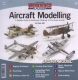 Valiant Wings AWG1 Airframe Workbench Guide (Książka)