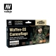 Vallejo Model Color 70180 Waffen-SS Camouflage