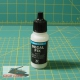 Vallejo 73213 - Decal Fix (17ml)