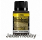 Vallejo 73808 Russian Thick Mud (40ml)